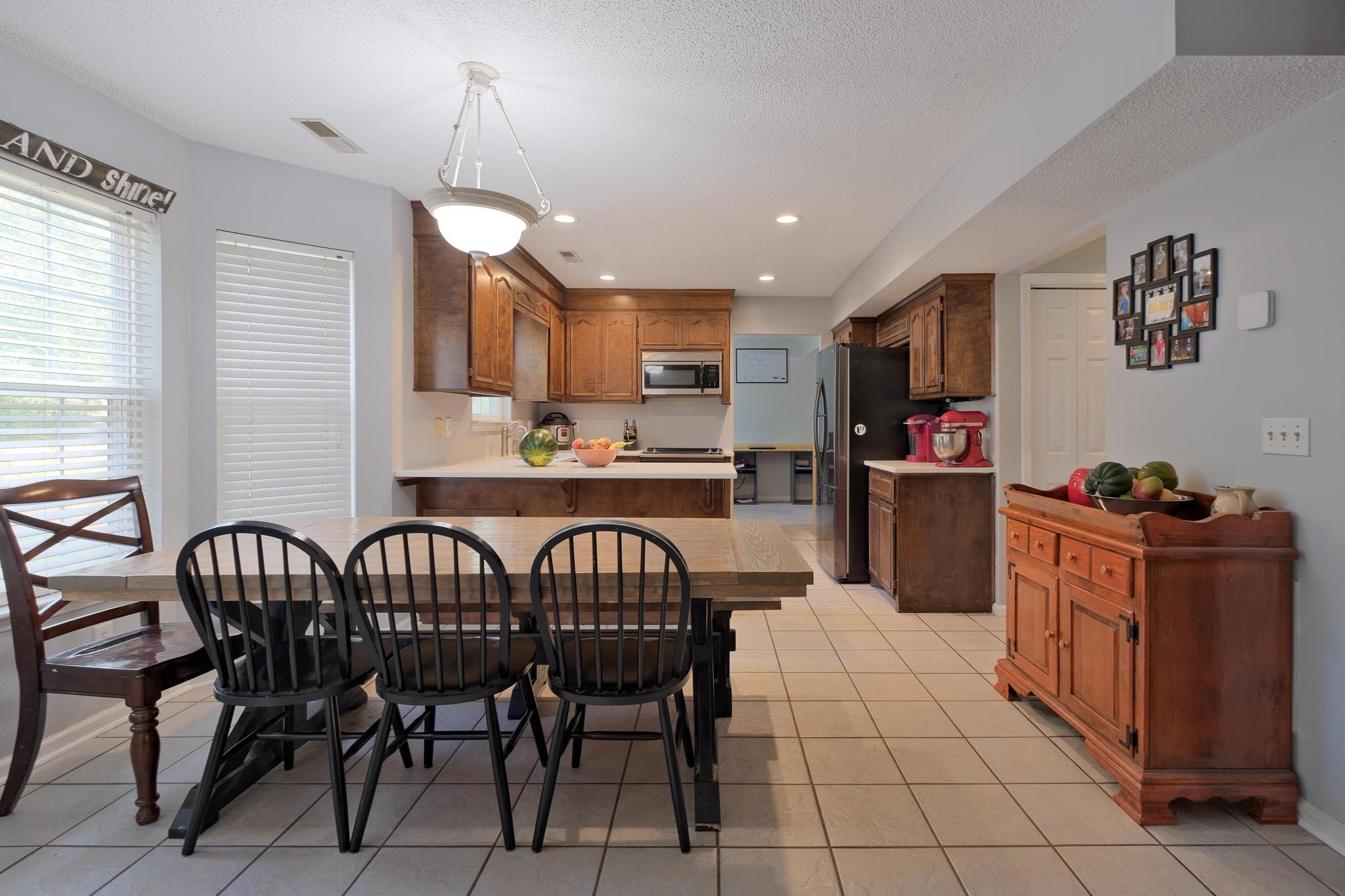 401 Kingston Place Summerville, SC 29486