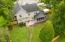 401 Kingston Place, Summerville, SC 29486