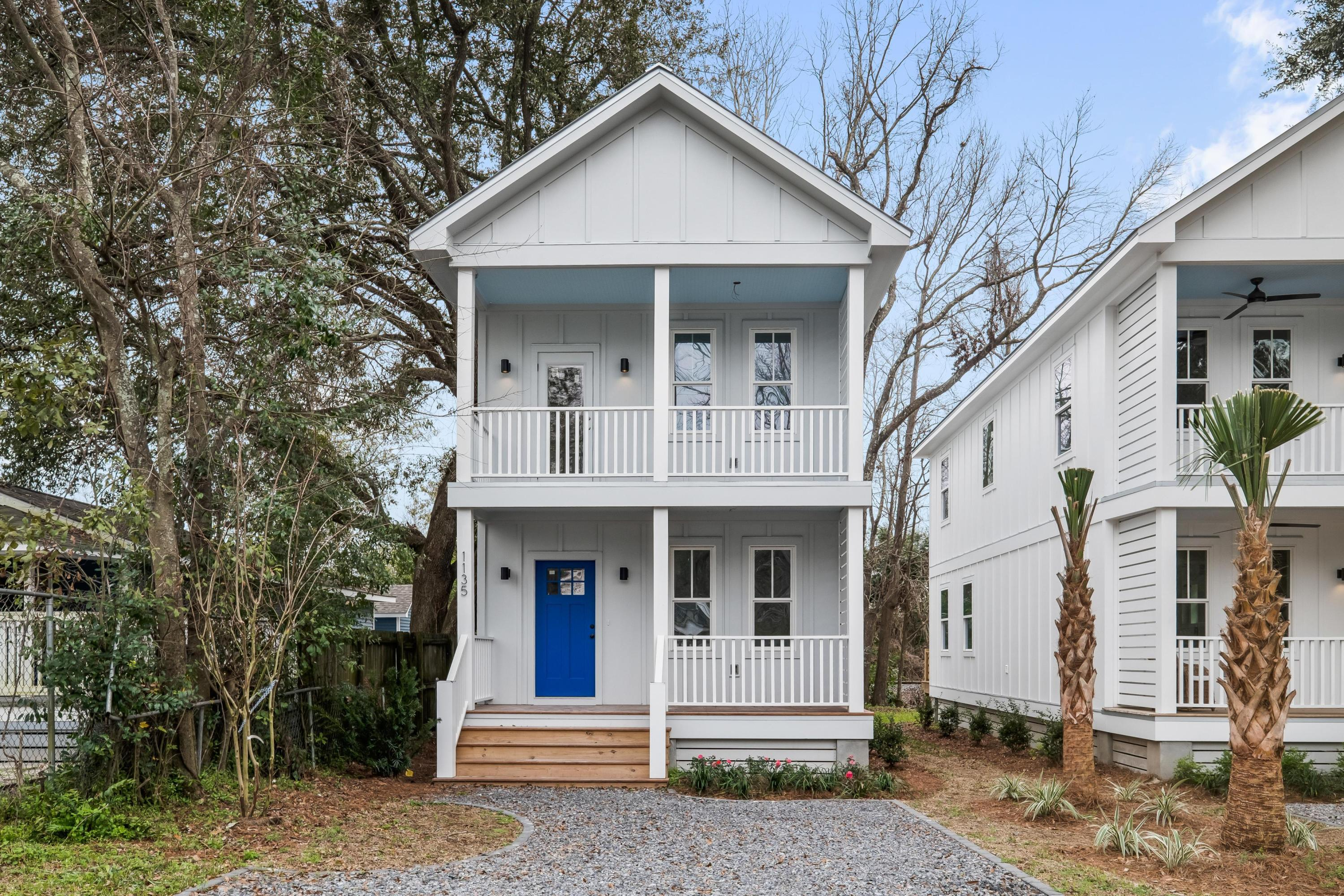 1135 Bexley Street North Charleston, SC 29405