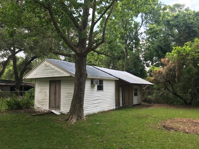 2676 Madden Drive North Charleston, SC 29405