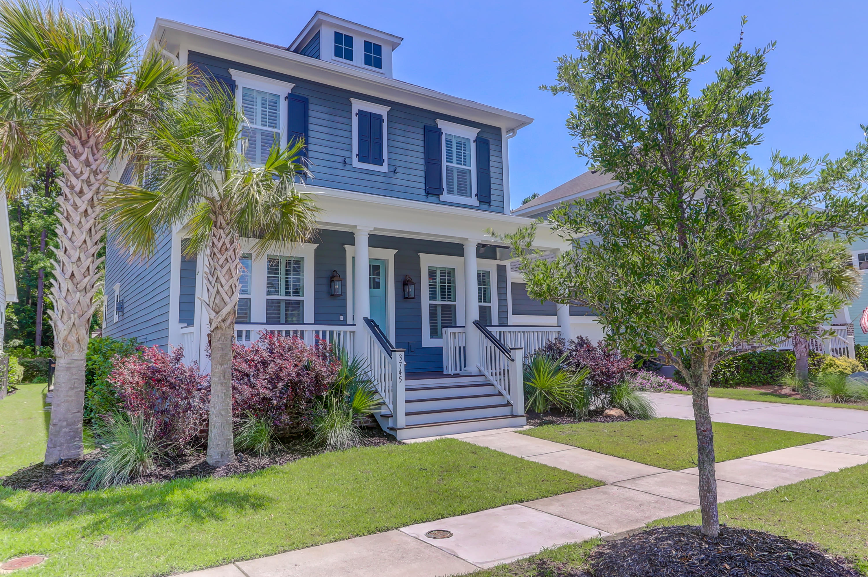 Carolina Park Homes For Sale - 3745 Maidstone, Mount Pleasant, SC - 44