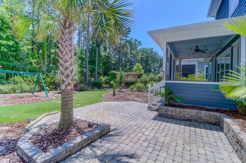 Carolina Park Homes For Sale - 3745 Maidstone, Mount Pleasant, SC - 2