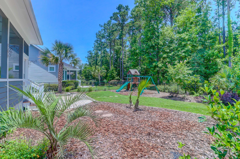 Carolina Park Homes For Sale - 3745 Maidstone, Mount Pleasant, SC - 0