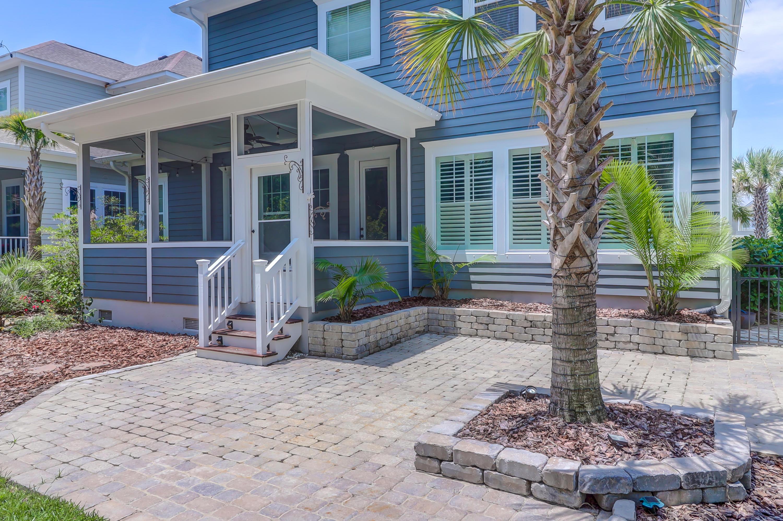 Carolina Park Homes For Sale - 3745 Maidstone, Mount Pleasant, SC - 4