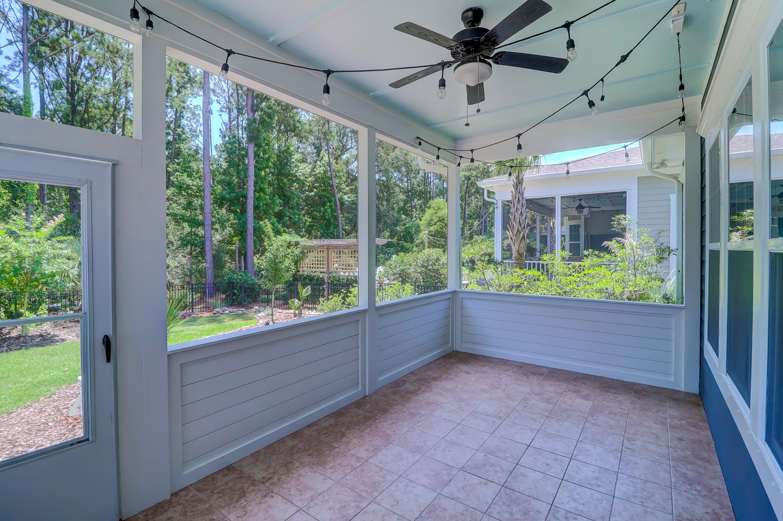 Carolina Park Homes For Sale - 3745 Maidstone, Mount Pleasant, SC - 5