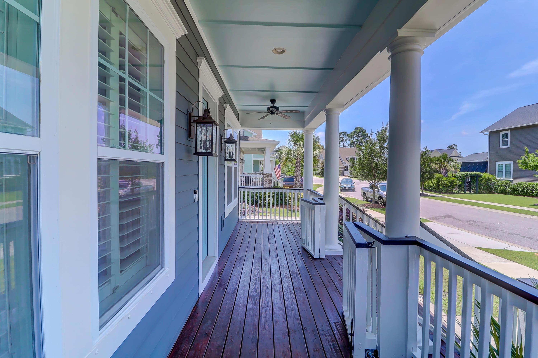 Carolina Park Homes For Sale - 3745 Maidstone, Mount Pleasant, SC - 43