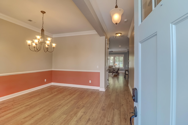 Carolina Park Homes For Sale - 3745 Maidstone, Mount Pleasant, SC - 42