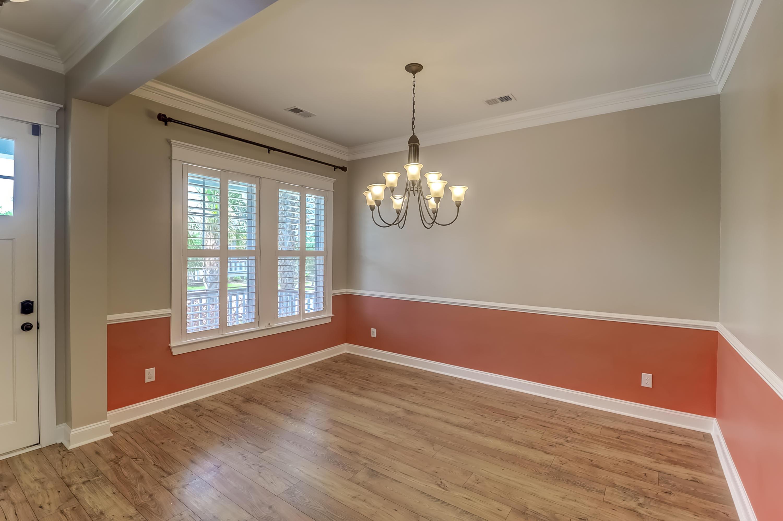 Carolina Park Homes For Sale - 3745 Maidstone, Mount Pleasant, SC - 41