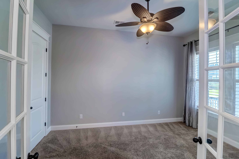 Carolina Park Homes For Sale - 3745 Maidstone, Mount Pleasant, SC - 40