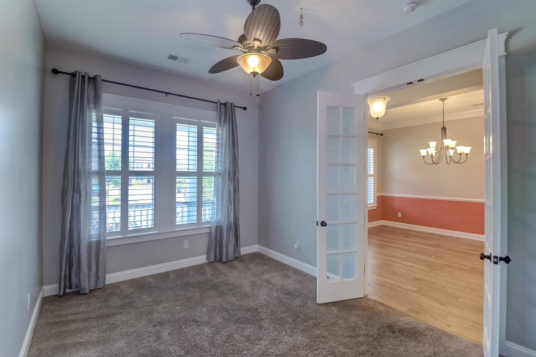 Carolina Park Homes For Sale - 3745 Maidstone, Mount Pleasant, SC - 39