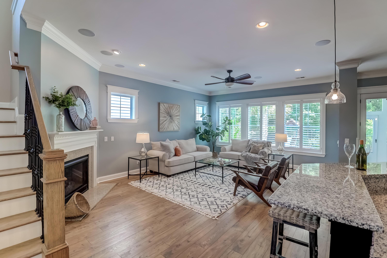Carolina Park Homes For Sale - 3745 Maidstone, Mount Pleasant, SC - 38
