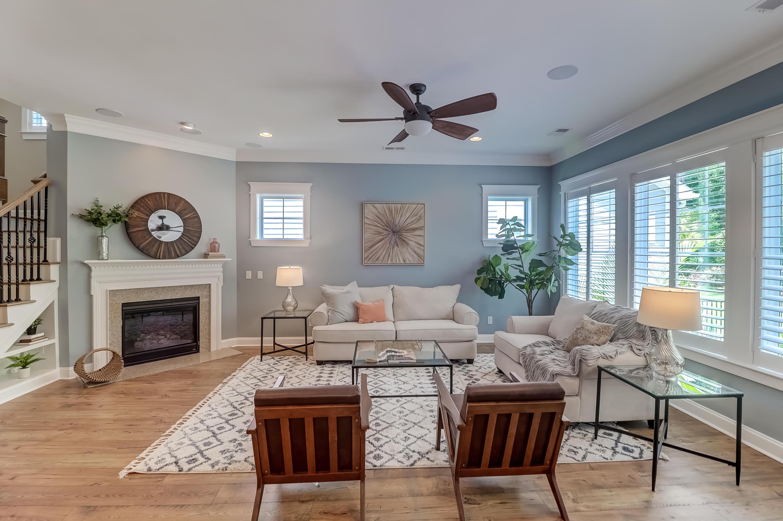 Carolina Park Homes For Sale - 3745 Maidstone, Mount Pleasant, SC - 37