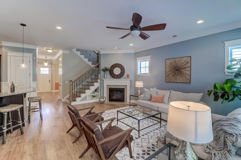 Carolina Park Homes For Sale - 3745 Maidstone, Mount Pleasant, SC - 36