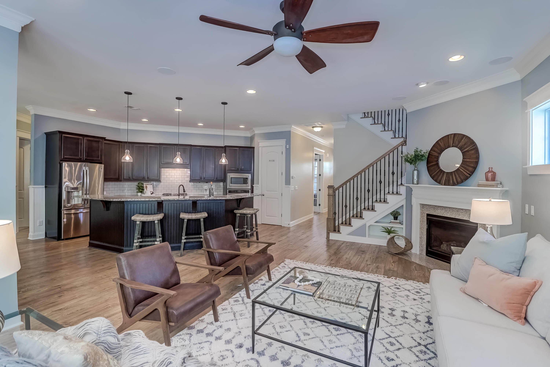 Carolina Park Homes For Sale - 3745 Maidstone, Mount Pleasant, SC - 35