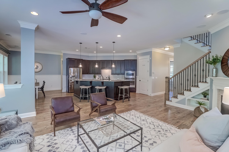 Carolina Park Homes For Sale - 3745 Maidstone, Mount Pleasant, SC - 34