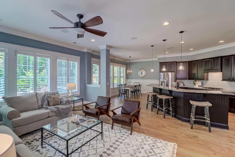 Carolina Park Homes For Sale - 3745 Maidstone, Mount Pleasant, SC - 11