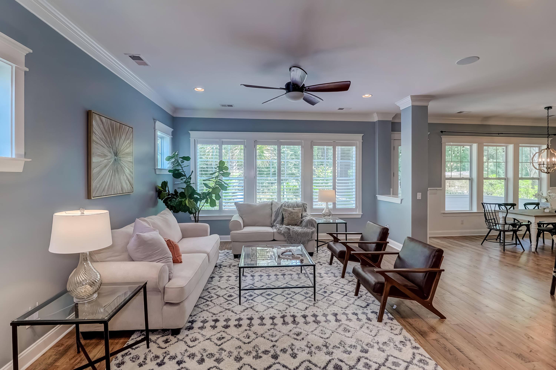 Carolina Park Homes For Sale - 3745 Maidstone, Mount Pleasant, SC - 12