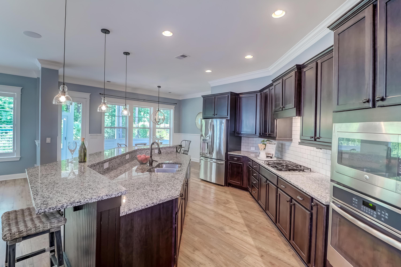 Carolina Park Homes For Sale - 3745 Maidstone, Mount Pleasant, SC - 13