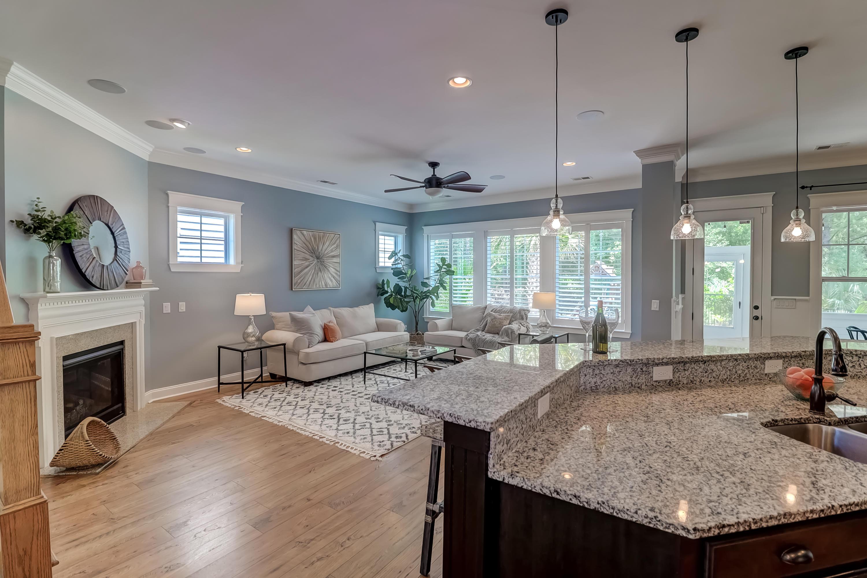 Carolina Park Homes For Sale - 3745 Maidstone, Mount Pleasant, SC - 15