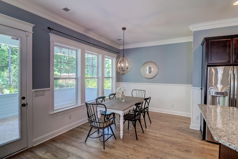 Carolina Park Homes For Sale - 3745 Maidstone, Mount Pleasant, SC - 16