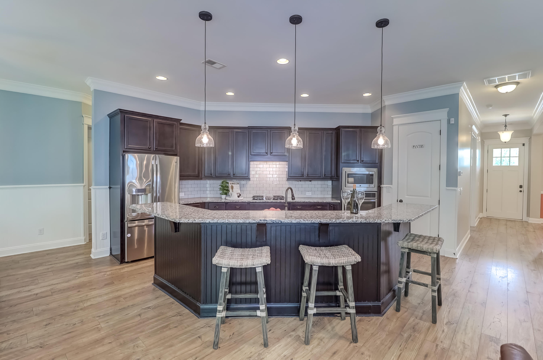 Carolina Park Homes For Sale - 3745 Maidstone, Mount Pleasant, SC - 17