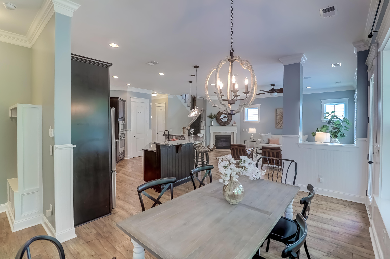 Carolina Park Homes For Sale - 3745 Maidstone, Mount Pleasant, SC - 18