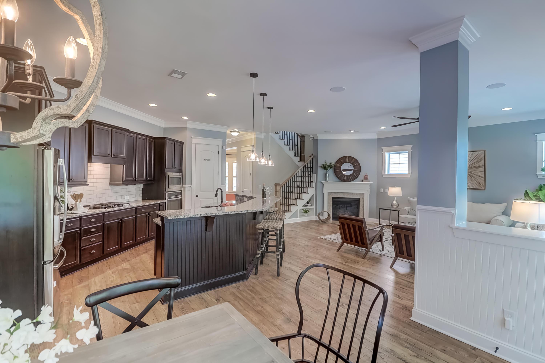 Carolina Park Homes For Sale - 3745 Maidstone, Mount Pleasant, SC - 19