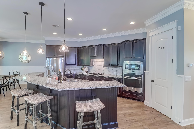 Carolina Park Homes For Sale - 3745 Maidstone, Mount Pleasant, SC - 20