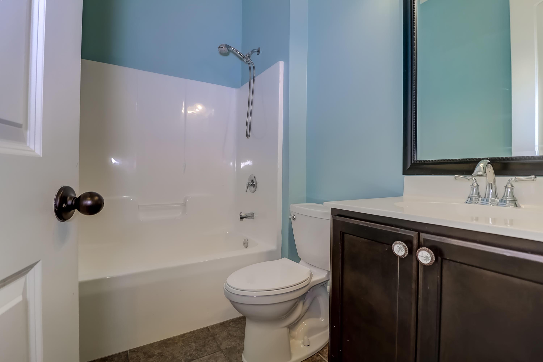 Carolina Park Homes For Sale - 3745 Maidstone, Mount Pleasant, SC - 22