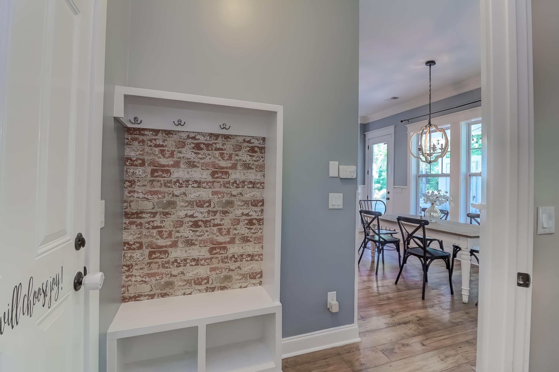 Carolina Park Homes For Sale - 3745 Maidstone, Mount Pleasant, SC - 23