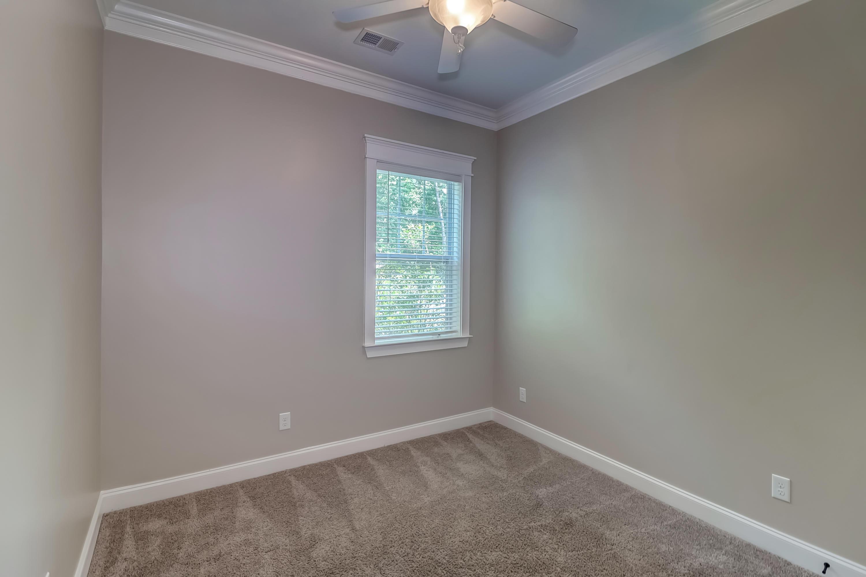 Carolina Park Homes For Sale - 3745 Maidstone, Mount Pleasant, SC - 21