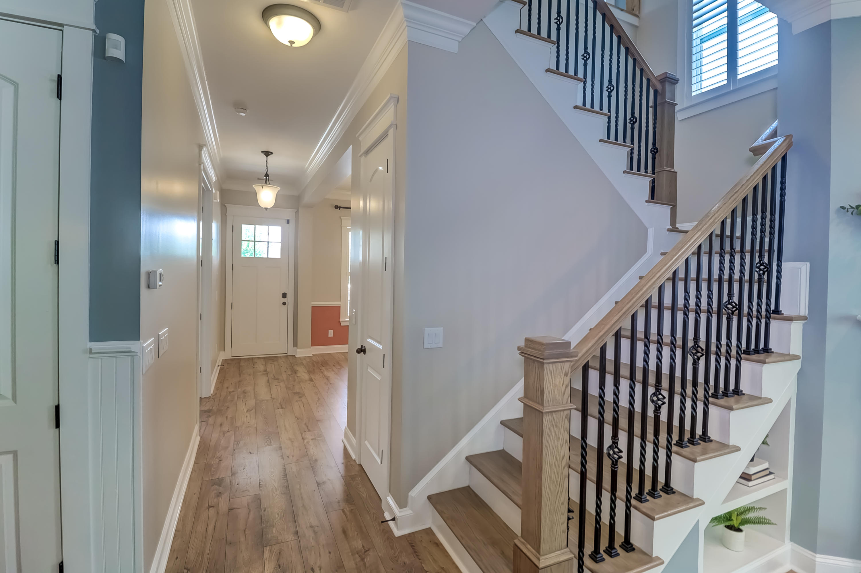 Carolina Park Homes For Sale - 3745 Maidstone, Mount Pleasant, SC - 25