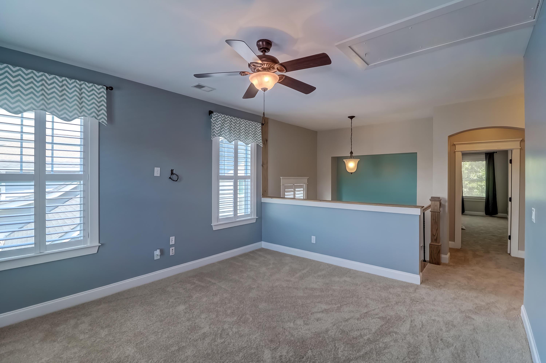 Carolina Park Homes For Sale - 3745 Maidstone, Mount Pleasant, SC - 26