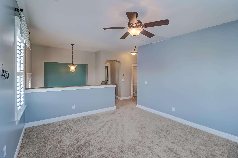 Carolina Park Homes For Sale - 3745 Maidstone, Mount Pleasant, SC - 27
