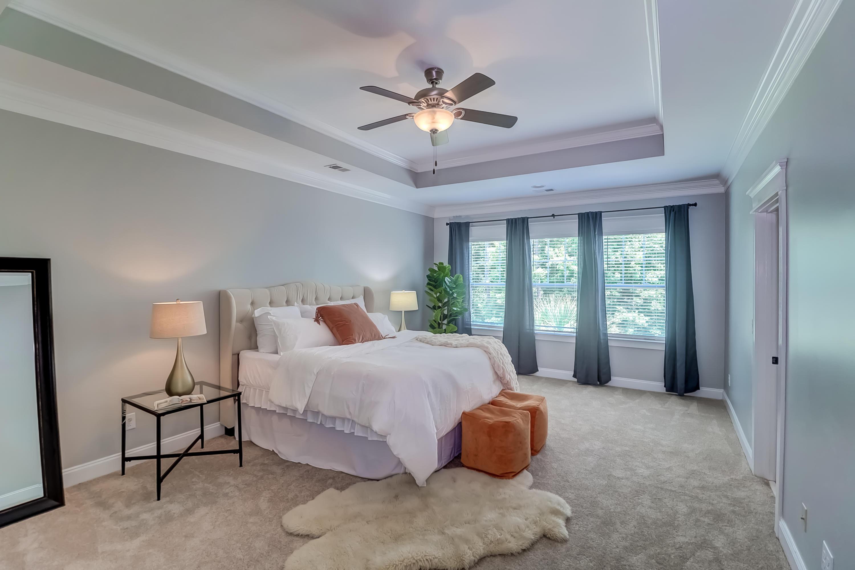 Carolina Park Homes For Sale - 3745 Maidstone, Mount Pleasant, SC - 28