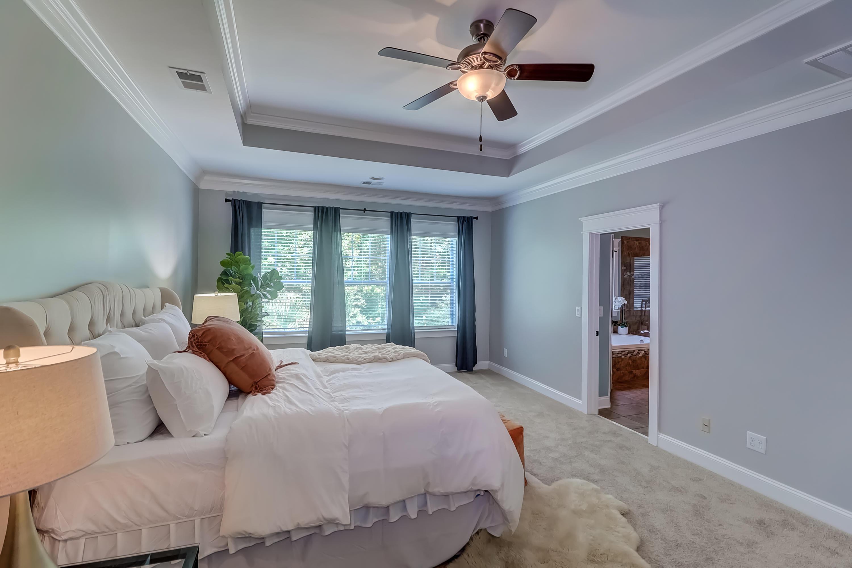 Carolina Park Homes For Sale - 3745 Maidstone, Mount Pleasant, SC - 29