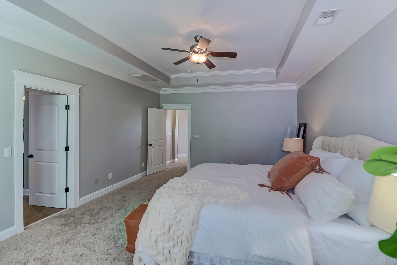 Carolina Park Homes For Sale - 3745 Maidstone, Mount Pleasant, SC - 30