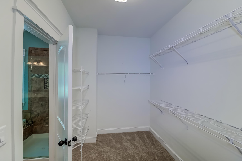 Carolina Park Homes For Sale - 3745 Maidstone, Mount Pleasant, SC - 10