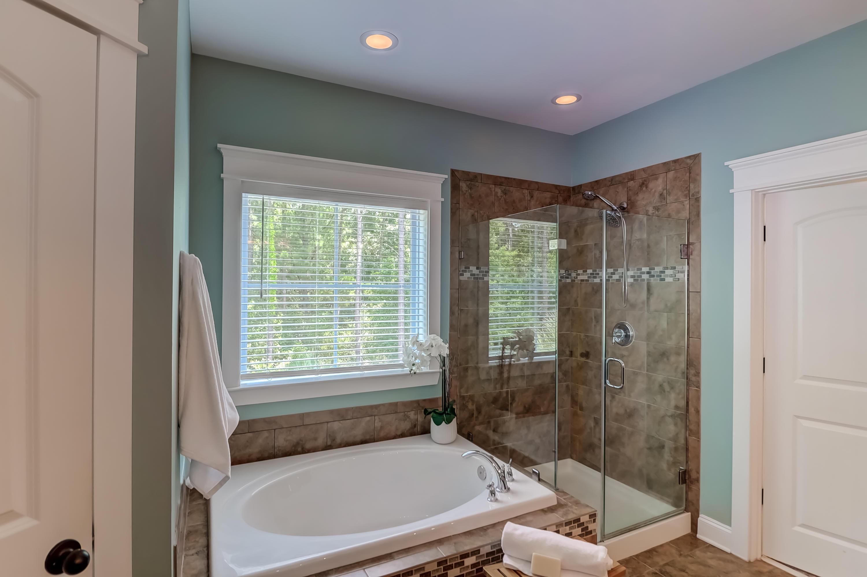 Carolina Park Homes For Sale - 3745 Maidstone, Mount Pleasant, SC - 31