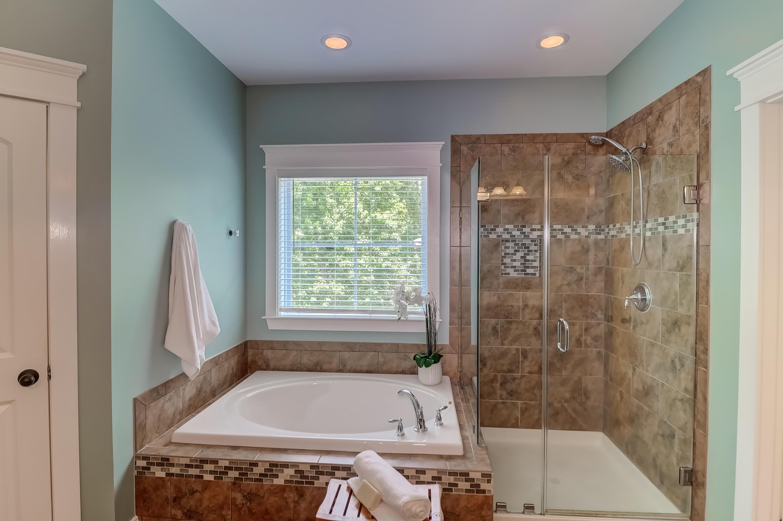 Carolina Park Homes For Sale - 3745 Maidstone, Mount Pleasant, SC - 32