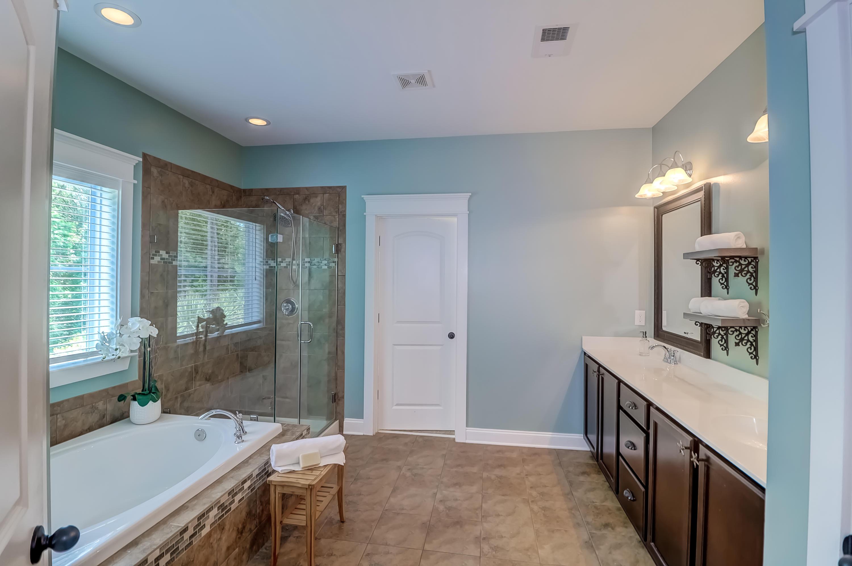 Carolina Park Homes For Sale - 3745 Maidstone, Mount Pleasant, SC - 33