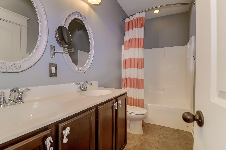 Carolina Park Homes For Sale - 3745 Maidstone, Mount Pleasant, SC - 7