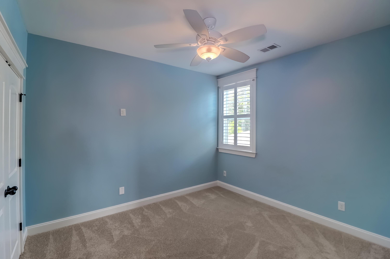 Carolina Park Homes For Sale - 3745 Maidstone, Mount Pleasant, SC - 9