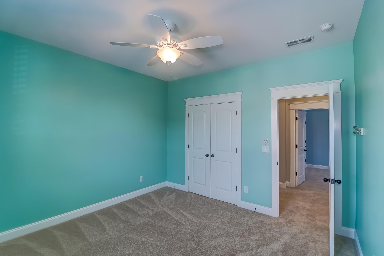 Carolina Park Homes For Sale - 3745 Maidstone, Mount Pleasant, SC - 8