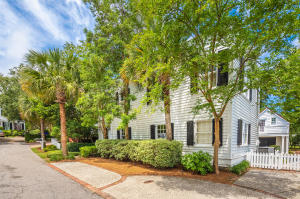 206 Bank Street, Mount Pleasant, SC 29464