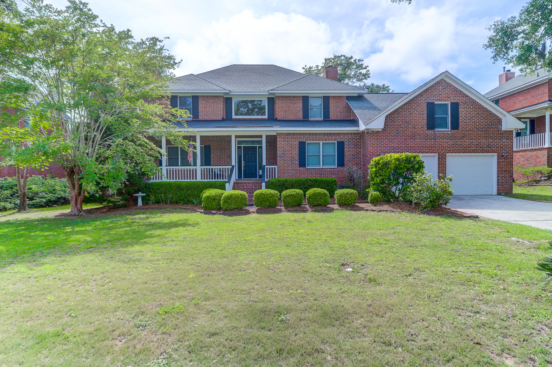 879 Parrot Creek Way Charleston, SC 29412