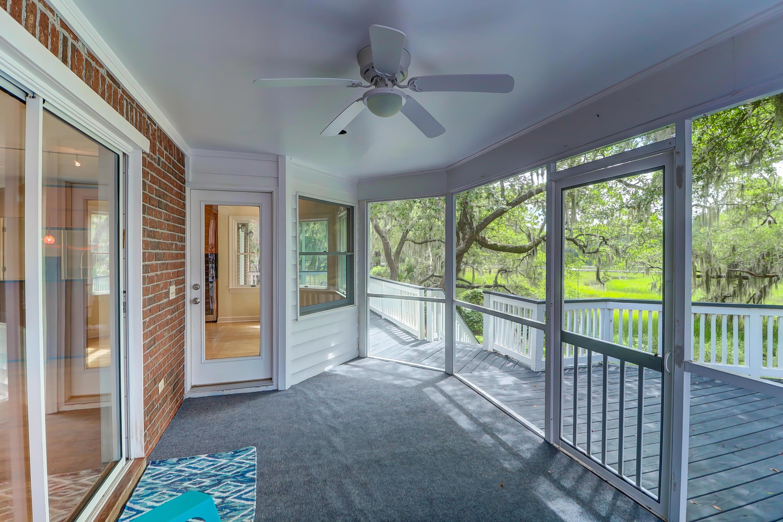 Parrot Creek Homes For Sale - 879 Parrot Creek, Charleston, SC - 2