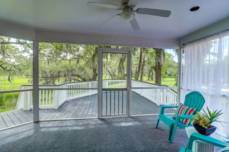 Parrot Creek Homes For Sale - 879 Parrot Creek, Charleston, SC - 14