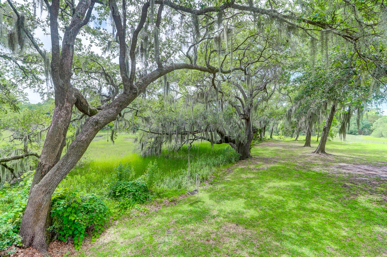 Parrot Creek Homes For Sale - 879 Parrot Creek, Charleston, SC - 47