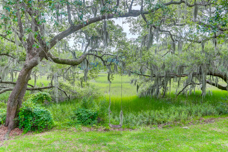 Parrot Creek Homes For Sale - 879 Parrot Creek, Charleston, SC - 17